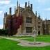 Barrington Court