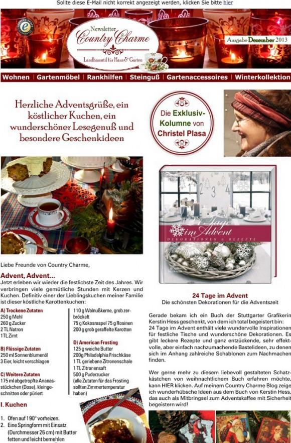 NewsletterDez2013
