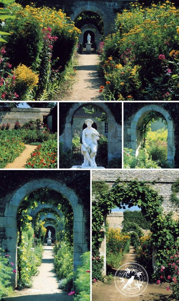 Giverny164_Collage