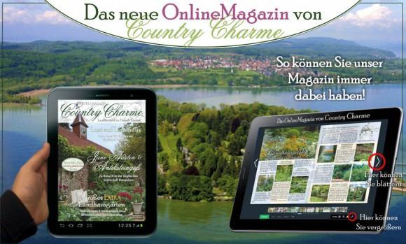 FB-OnlineMagazin