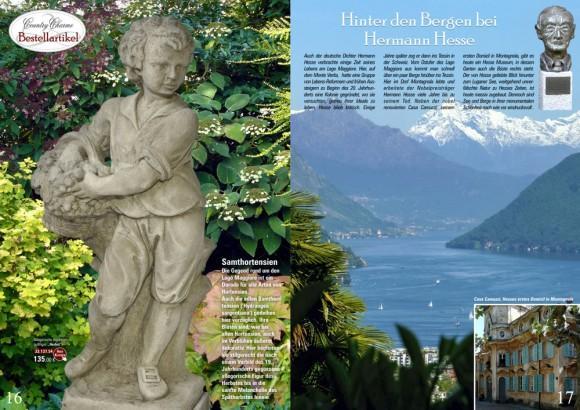Herbstmagazin_Seite_16_17